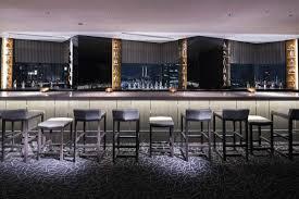 MIXX Bar & Lounge Tokyo