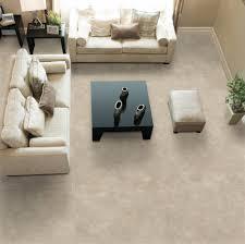Living Room Tile Floor Living Room Floor Tile