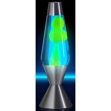 lava lamp grande