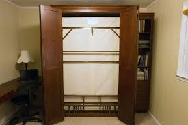 murphy bed office desk combo. Chic Murphy Bed Desk Combo Canada Kentucky Home Office Cool Office: Full Size
