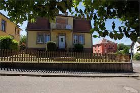 maison 7 pièces 171 m² à vendre saverne 67700 237 300 logic immo