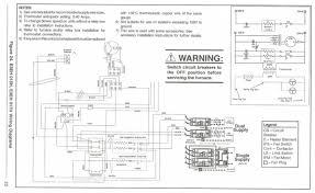 nordyne furnace supply wiring electrician talk professional Nordyne Thermostat Wiring Diagram nordyne furnace supply wiring electrician talk professional nordyne thermostat wiring diagram 903992