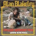 Alan Blakley