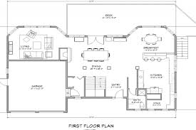 Cozy Design Beach House Open Floor Plan 8 Small Cottage Plans New Beach Cottage Floor Plans