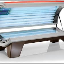 Used Tanning Beds For Sale Near Me Bedroom Home Decorating