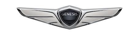 black hyundai genesis logo. Exellent Hyundai Genesis Logo Intended Black Hyundai Logo C