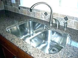 kitchen granite countertop protector mats home improvement contractor license