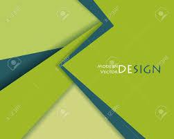 Bright Material Design Corporate Vector Backdrop Templates