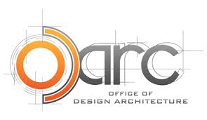 Architecture Logo Design Samples Our Portfolio