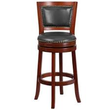 cherry bar stools. Save Cherry Bar Stools V