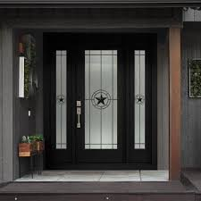 mmi door exterior doors doors