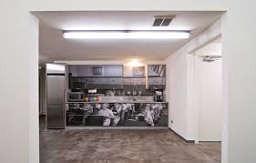 kitchen fluorescent lighting. Delighful Kitchen Stupendous Tube Light Covers Fluorescent Lights Theres Ceiling Home  Impressive Kitchen Lighting Full Image For Led Garage Commercial Fixtures Fixture Lowes