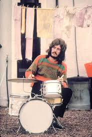 Image result for john bonham March 1970