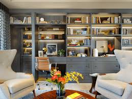 home office solution. Full Size Of Office:beautiful Home Office Solutions That Table Is The Solution To All