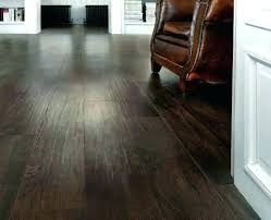 oak ultra flooring reviews best images on smart core smartcore colors vinyl flooring installation luxury plank just