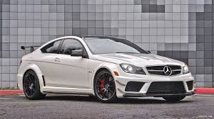 mercedes benz amg c63 black series. 2012 mbenz c63 amg black series aerodynamics package diamond white front wallpaper mercedes benz amg 6
