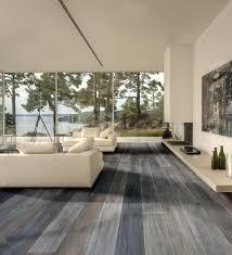Image Wooden Trendir Hardwood Floor Designs That Are Currently Trending