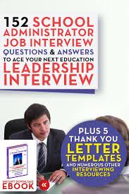17 best ideas about second interview questions 2nd 17 best ideas about second interview questions 2nd interview questions job interview tips and interview
