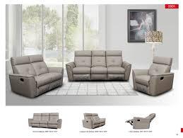 New Living Room Sets Sofa Grey Leather Living Room Sets Atourisma