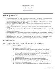 Draftsman Resumes Resume For Draftsman Andone Brianstern Co