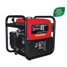honda portable generators. Beautiful Generators Honda EP 1000 Portable Generator 230V In Generators