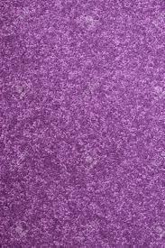 purple carpet texture. purple spekled carpet texture stock photo - 20233496