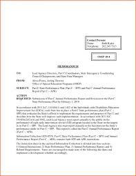 Memo Example For Business How Full In Memorandum Optional Business Memo Template Pdf