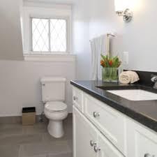 bathroom remodeling bethesda md. Interesting Bethesda Photo Of Case DesignRemodeling  Bethesda MD United States Bathroom  Remodel On Remodeling Bethesda Md N