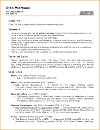 Resume Templates College Student 9006 Densatilorg