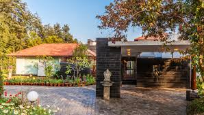 luxury house plans in india new baby nursery farm houses designs spacious farm house design by