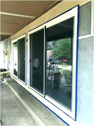 replace sliding glass door cost replacement sliding glass doors cost install sliding glass door replacement sliding