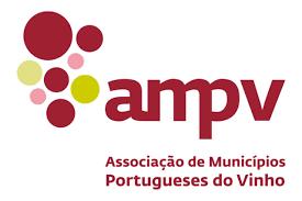 Resultado de imagem para AMPV