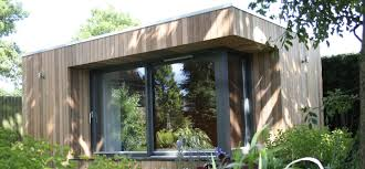 prefab garden office. Outdoor Office Pods. Garden Rooms Offices Studios Studio Usa Shed . Interiors. Pods Prefab