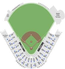 Ruth Eckerd Hall Seating Chart George M Steinbrenner Field Tickets With No Fees At Ticket Club