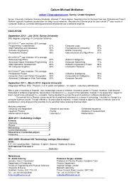 Ebook pdf java java swing Bitreactive