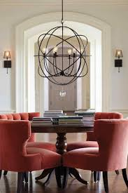 houzz lighting fixtures. Lighting:Diy Dining Room Light Fixtures Lighting Ideas Rustic Nz Menards Houzz Lantern For Your