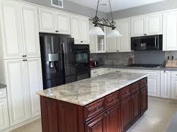 kitchen countertops quartz white cabinets. Cabinets \u0026 Granite Quartz Countertops. Kitchen Remodel Countertops White