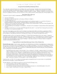 Progress Note Template Counseling Group Therapy Notes Co