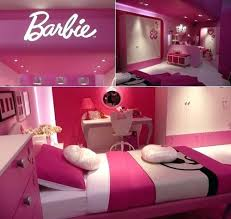 barbie home decor best images on party ideas a in world room decoration games free