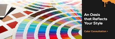 702 550 4755 interior painting