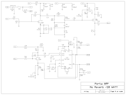 Fantastic dayna peavey bass wiring diagrams images the best