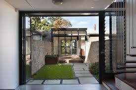 exterior bifold doors. Home Entrance Door: Front Entry Doors With Glass Exterior Bifold