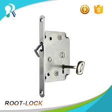 remote sliding glass door push lock lock automatic sliding glass door