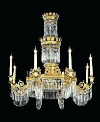 chandeliers houston tx crystal chandeliers circa iii chandelier designed by crystal chandeliers crystal chandeliers chandelier installation houston tx