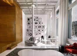 1 Bedroom Loft Minimalist Collection Simple Inspiration Ideas