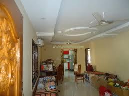 residential interior decorators interior false ceiling designs service provider from chennai