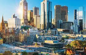 Latest news and comment on melbourne. Savills Australia Melbourne