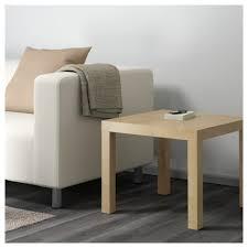 interior vejmon coffee table gumtree australia black brown instructions oval vejmon coffee table