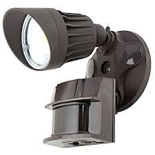 motion sensor light not working led motion sensor light single head security light motion sensor light motion sensor light