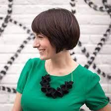 Cassandra Ellison (newplumedesign) - Profile | Pinterest